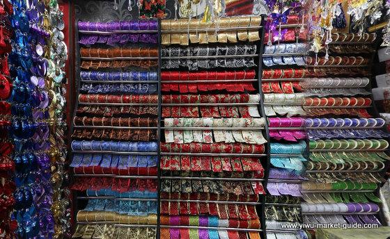 party-decorations-wholesale-china-yiwu-065