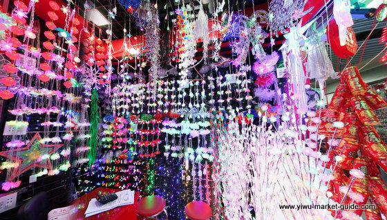 party-decorations-wholesale-china-yiwu-066