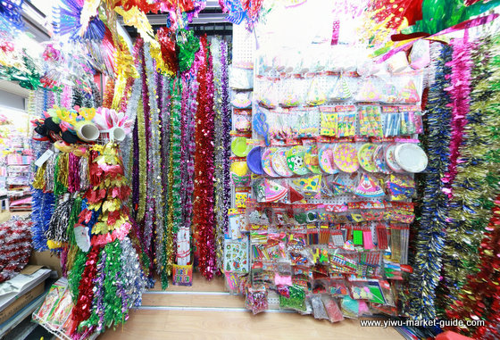 party-decorations-wholesale-china-yiwu-072