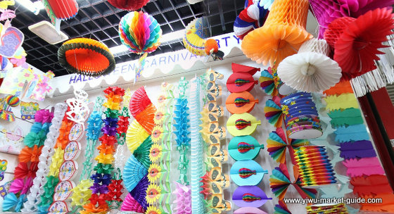 party-decorations-wholesale-china-yiwu-095