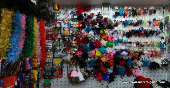 party-decorations-wholesale-china-yiwu