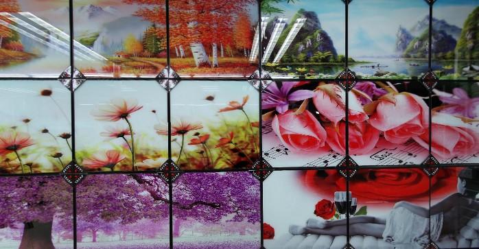pictures-photo-frames-wholesale-china-yiwu-001