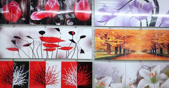 pictures-photo-frames-wholesale-china-yiwu-002