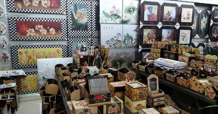 pictures-photo-frames-wholesale-china-yiwu-003