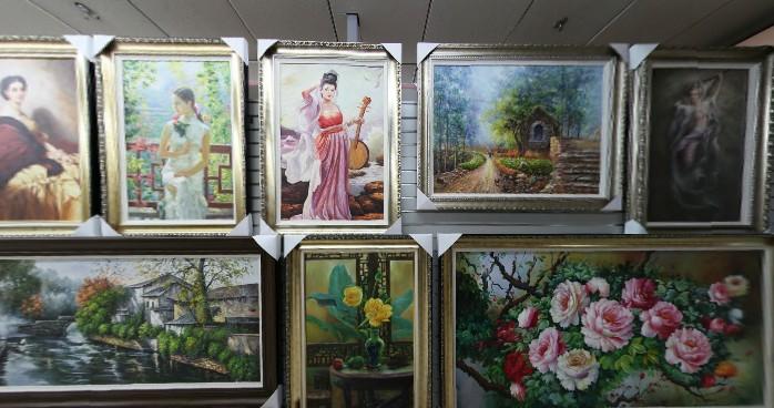 pictures-photo-frames-wholesale-china-yiwu-005