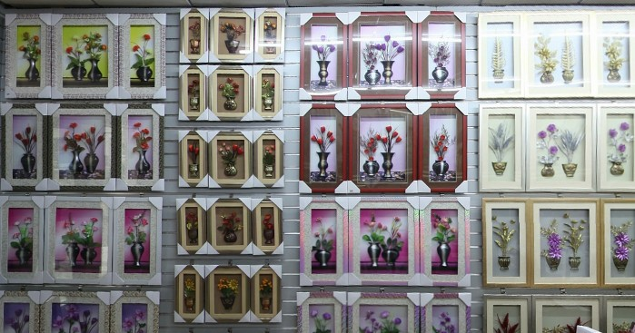 pictures-photo-frames-wholesale-china-yiwu-006