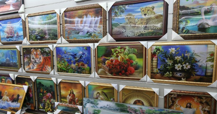 pictures-photo-frames-wholesale-china-yiwu-007