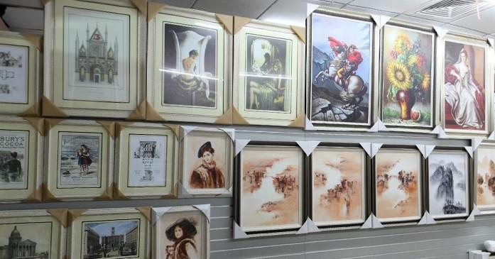 pictures-photo-frames-wholesale-china-yiwu-008