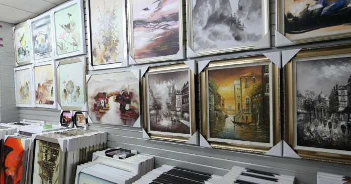 pictures-photo-frames-wholesale-china-yiwu-009