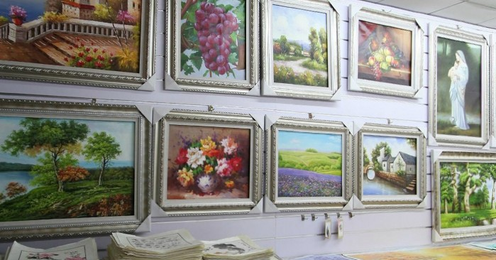 pictures-photo-frames-wholesale-china-yiwu-010