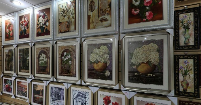 pictures-photo-frames-wholesale-china-yiwu-011