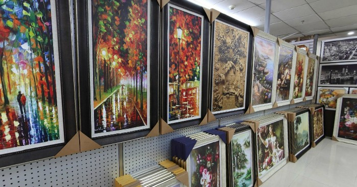 pictures-photo-frames-wholesale-china-yiwu-023