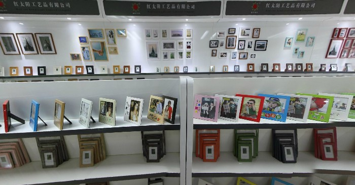 pictures-photo-frames-wholesale-china-yiwu-027