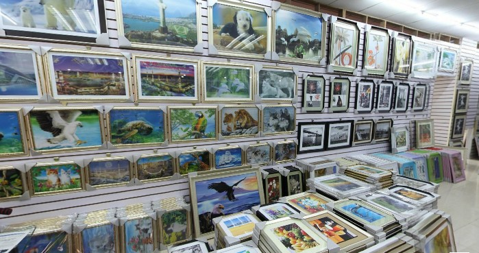 pictures-photo-frames-wholesale-china-yiwu-041