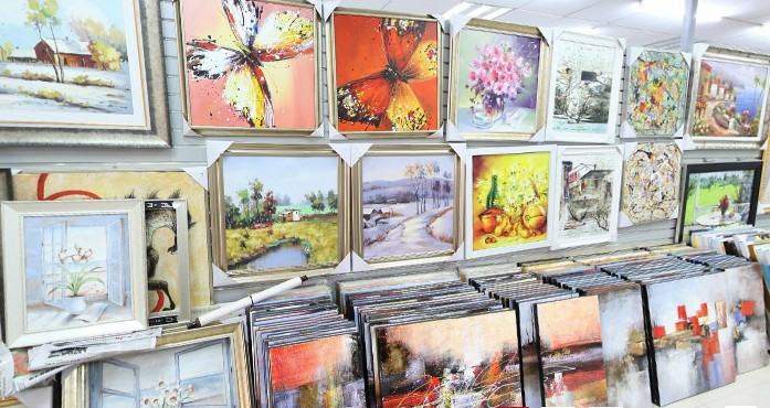 pictures-photo-frames-wholesale-china-yiwu-042