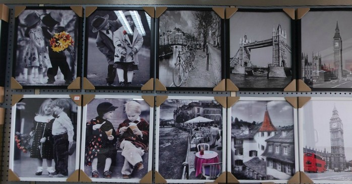 pictures-photo-frames-wholesale-china-yiwu-043