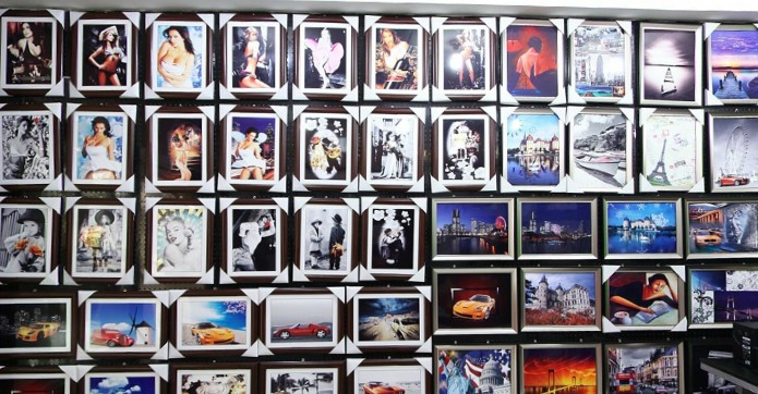 pictures-photo-frames-wholesale-china-yiwu-061
