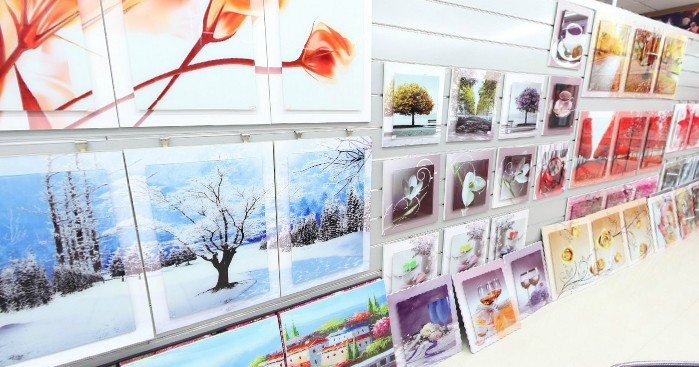 pictures-photo-frames-wholesale-china-yiwu-064