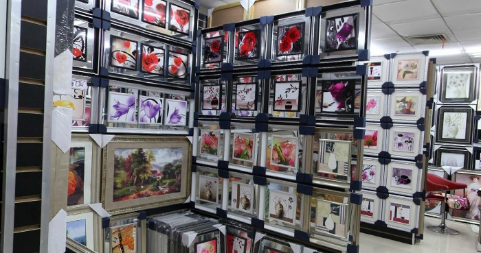 pictures-photo-frames-wholesale-china-yiwu-081