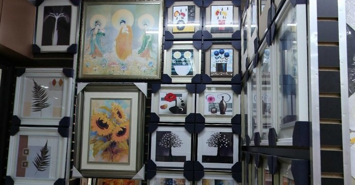 pictures-photo-frames-wholesale-china-yiwu-083
