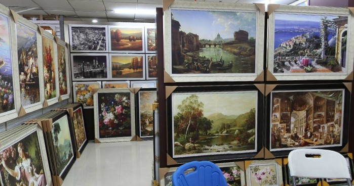 pictures-photo-frames-wholesale-china-yiwu-087