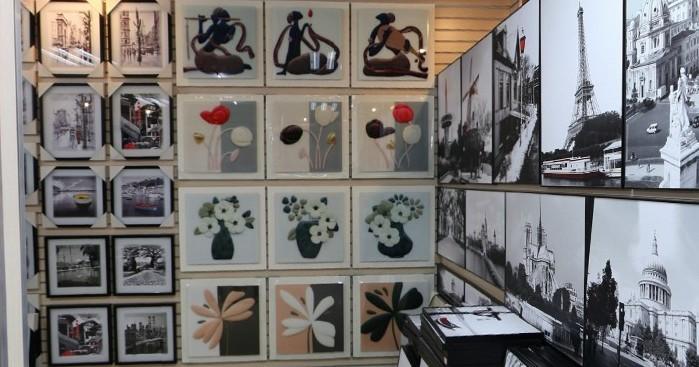 pictures-photo-frames-wholesale-china-yiwu-100