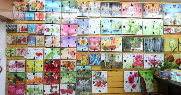 pictures-photo-frames-wholesale-china-yiwu-101