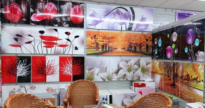 pictures-photo-frames-wholesale-china-yiwu-102