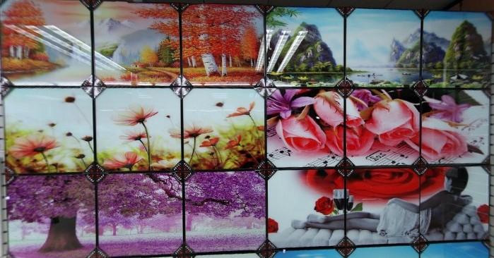 pictures-photo-frames-wholesale-china-yiwu-103
