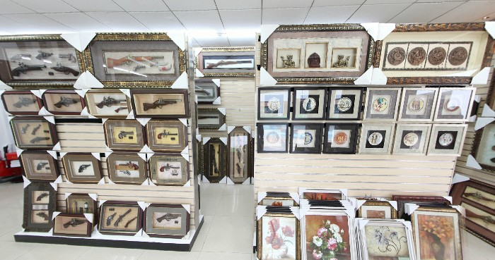 pictures-photo-frames-wholesale-china-yiwu-104