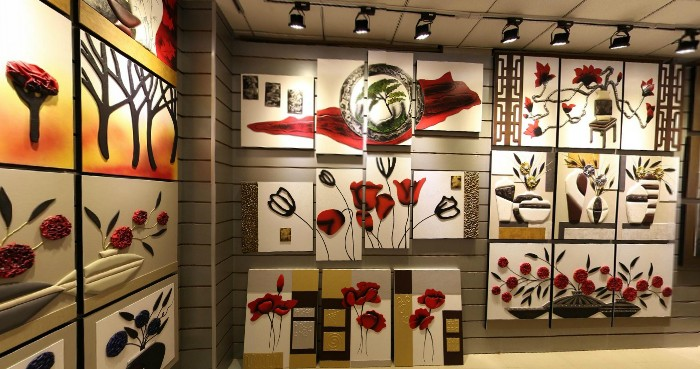 pictures-photo-frames-wholesale-china-yiwu-105