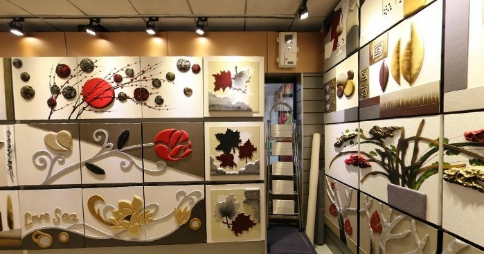 pictures-photo-frames-wholesale-china-yiwu-106