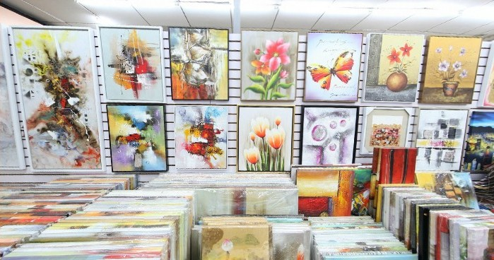 pictures-photo-frames-wholesale-china-yiwu-107