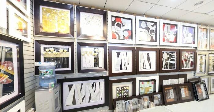 pictures-photo-frames-wholesale-china-yiwu-120