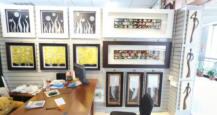 pictures-photo-frames-wholesale-china-yiwu-121