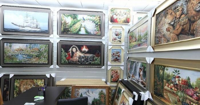 pictures-photo-frames-wholesale-china-yiwu-123