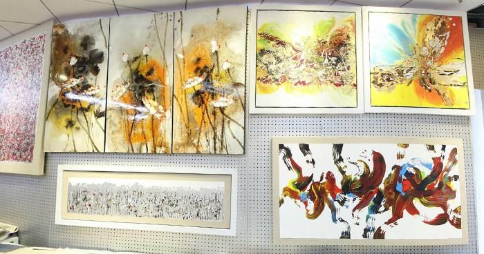 pictures-photo-frames-wholesale-china-yiwu-124