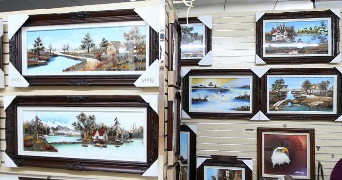 pictures-photo-frames-wholesale-china-yiwu-125