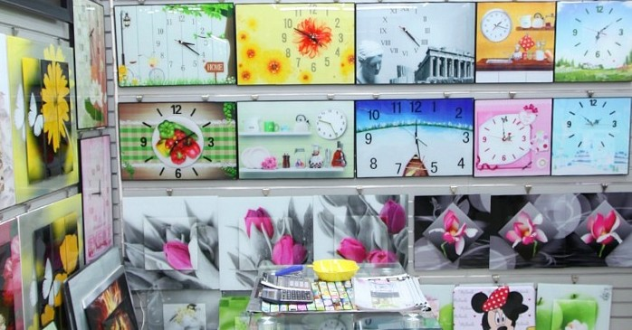 pictures-photo-frames-wholesale-china-yiwu-141