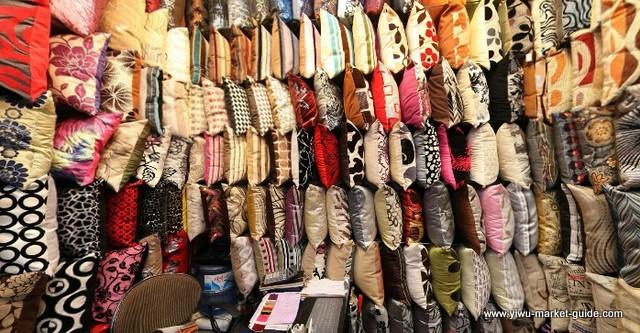 pillows-wholesale-yiwu-china
