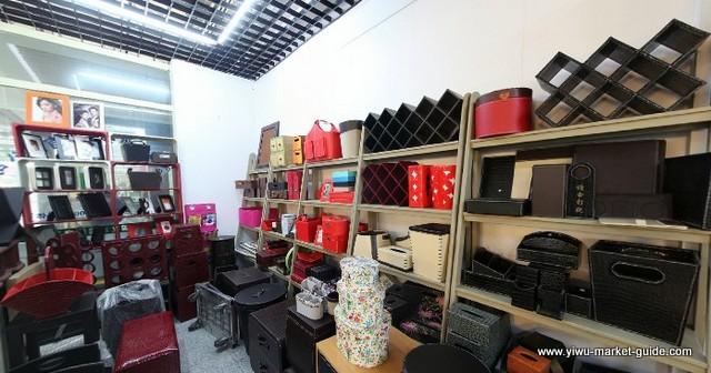 pu-home-storage-items-Wholesale-China-Yiwu