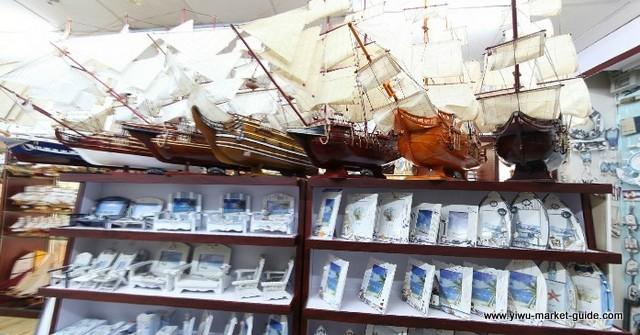 sailboat-crafts-2-Wholesale-China-Yiwu