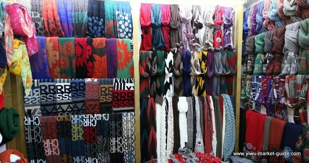 scarf-shawl-wholesale-yiwu-china-002