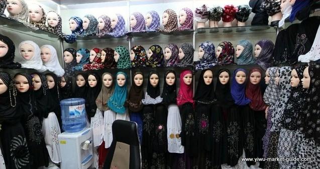 scarf-shawl-wholesale-yiwu-china-003