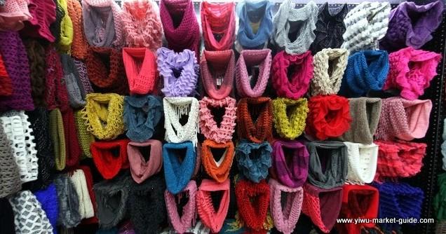 scarf-shawl-wholesale-yiwu-china-005