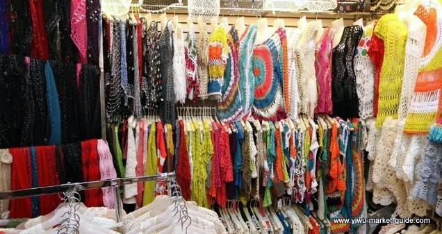 scarf-shawl-wholesale-yiwu-china-006