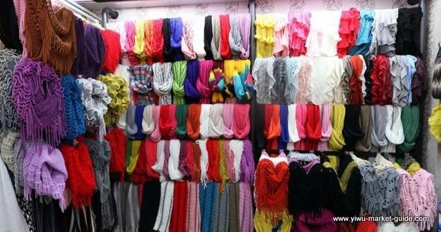 scarf-shawl-wholesale-yiwu-china-007
