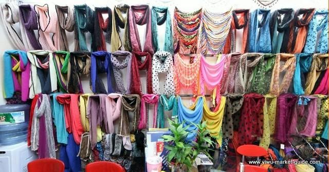 scarf-shawl-wholesale-yiwu-china-008