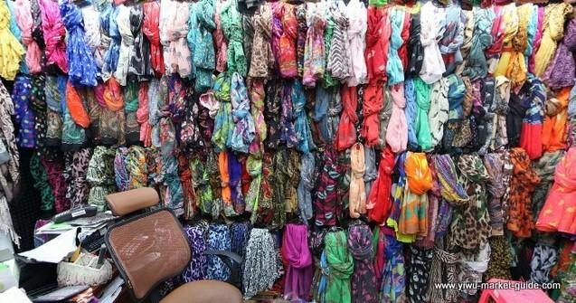 scarf-shawl-wholesale-yiwu-china-009