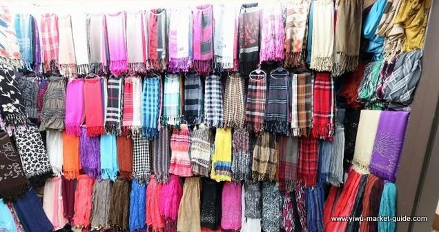 scarf-shawl-wholesale-yiwu-china-011